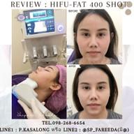 Fareeda Clinic สุขุมวิท 13