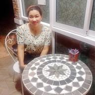บ้านเจ๊แต๋นนวดเพื่อสุขภาพ จันทบุรี