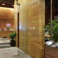 หน้าร้าน The Grill Tokyo สยามพารากอน