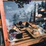 บรรยากาศ S Dessert and Cafe