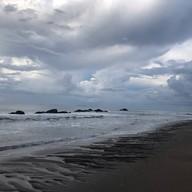 หาดคลองหิน