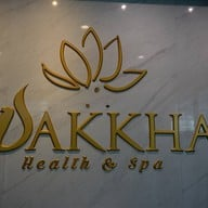 Makkha Health And Spa