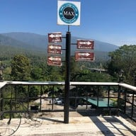 Max Wine&Coffee On Hill