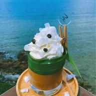 Sienna Rocks Cafe By Cape Sienna