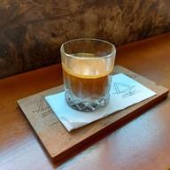 เมนูของร้าน ORBiT espresso BKK พหลโยธิน35
