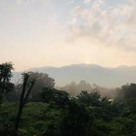 พราวภูฟ้า รีสอร์ท