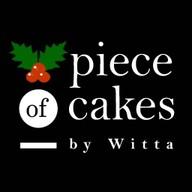 piece of cakes bywitta ชัยนาท