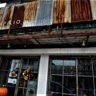 หน้าร้าน My Papilio ในเมือง