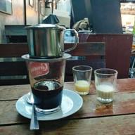 ซุปเปอร์หมูกาแฟ