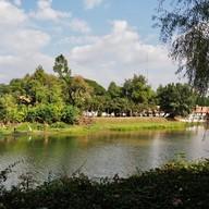 Nakara Jardin