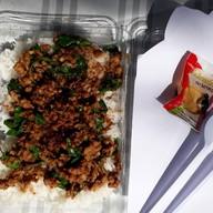 ขนมจีนครูยอดประโดกโคราช