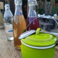 Cafe De Meena