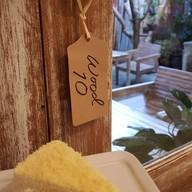 เมนูของร้าน Wood Cafe ลาดพร้าววังหิน 48