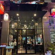 Kobe Nii Yakiniku ถนนอุดมสุข