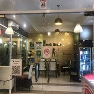 Faroh House Restaurant & Wine