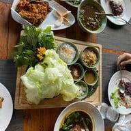 Chantra Khiri Chalet Chiangmai