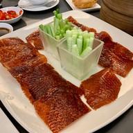 East Ocean Restaurant by SC Park Hotel