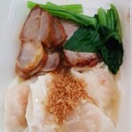 MK Restaurants เซ็นทรัล พลาซ่า ปิ่นเกล้า