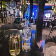 เมนูของร้าน Bar'ista Brasserie