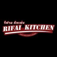 Rifai Kitchen