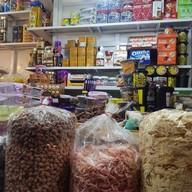 ร้านแมน กิมหยง