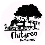 Thitaree Restaurant
