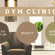 DYM Clinic Sukhumvit 49