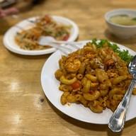 Foodie Market บริษัท ฟู้ดดี้ บางนา จำกัด (D)
