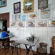เมนู รสทิพย์ยอดผัก (บ้านหม้อ) สูตร 90 ปี