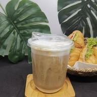 เมนูของร้าน Herbalista Wellness Cafe x City Forest จรัญสนิทวงศ์ 91 แยก 4