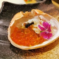 Shinsoko Sushi สุขุมวิท 26