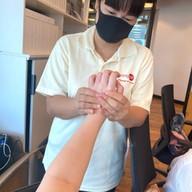นวดที่บ้าน Wongnai Massage at Home