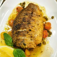 levanzo italian restaurant &bar