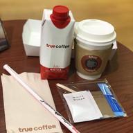 True Coffee บลูพอร์ต หัวหิน