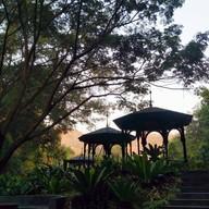 Valley Coffee & Lanna Resort