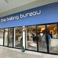 The Baking Bureau พญาไท