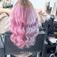 HAIR Studio 168