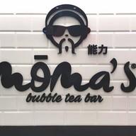 Moma's Bubble Tea Bar นานาเจริญ