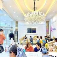 Gangnam Clinic สยามสแควร์ซอย1