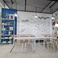 Nim Cafe 2