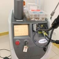 SLC Siam Laser Clinic ทองหล่อ