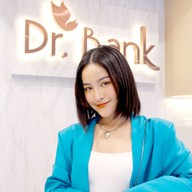 Dr.Bank Clinic