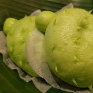 Baan Phadthai
