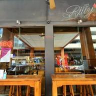 Billy's Smokehouse Bangkok มหาทุนพลาซ่า