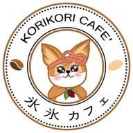 Kori Kori Cafe' รื่นรมย์ ขอนแก่น