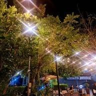 บรรยากาศ Gafre Cafe Club