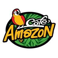 SD1672 - Café Amazon ศูนย์การค้าดิโอลด์สยามช้อปปิ้งพลาซ่า