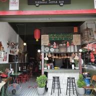 หน้าร้าน Tossakan Noodle Bar