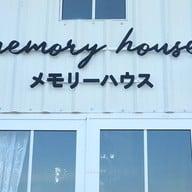 Memory House Memory House Coffee