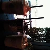 Sun Set Cafe'